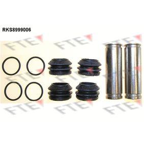 RKS8999006 FTE Führungshülse, Bremssattel RKS8999006 günstig kaufen