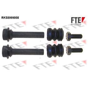 RKS8999008 FTE Führungshülse, Bremssattel RKS8999008 günstig kaufen