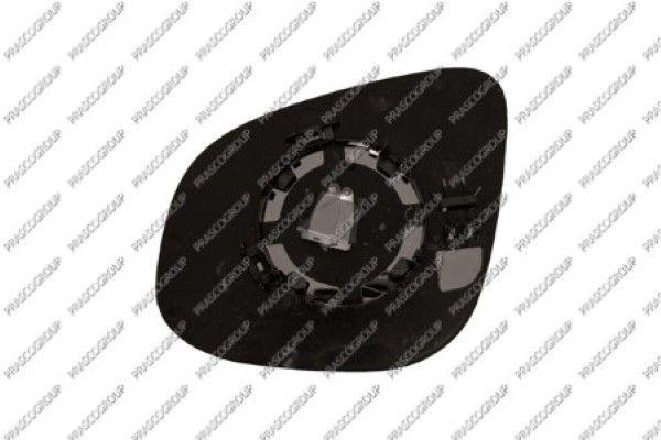 Original RENAULT Außenspiegelglas RN9217503