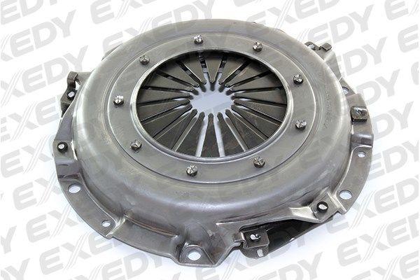 RNC506 EXEDY Kupplungsdruckplatte RNC506 günstig kaufen