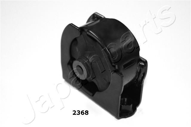 MOTEUR STOCK Support moteur arrière toyota rav4 05-13 NOUVEAU!