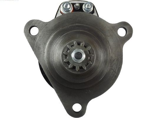 AS-PL Starter for IVECO - item number: S0220