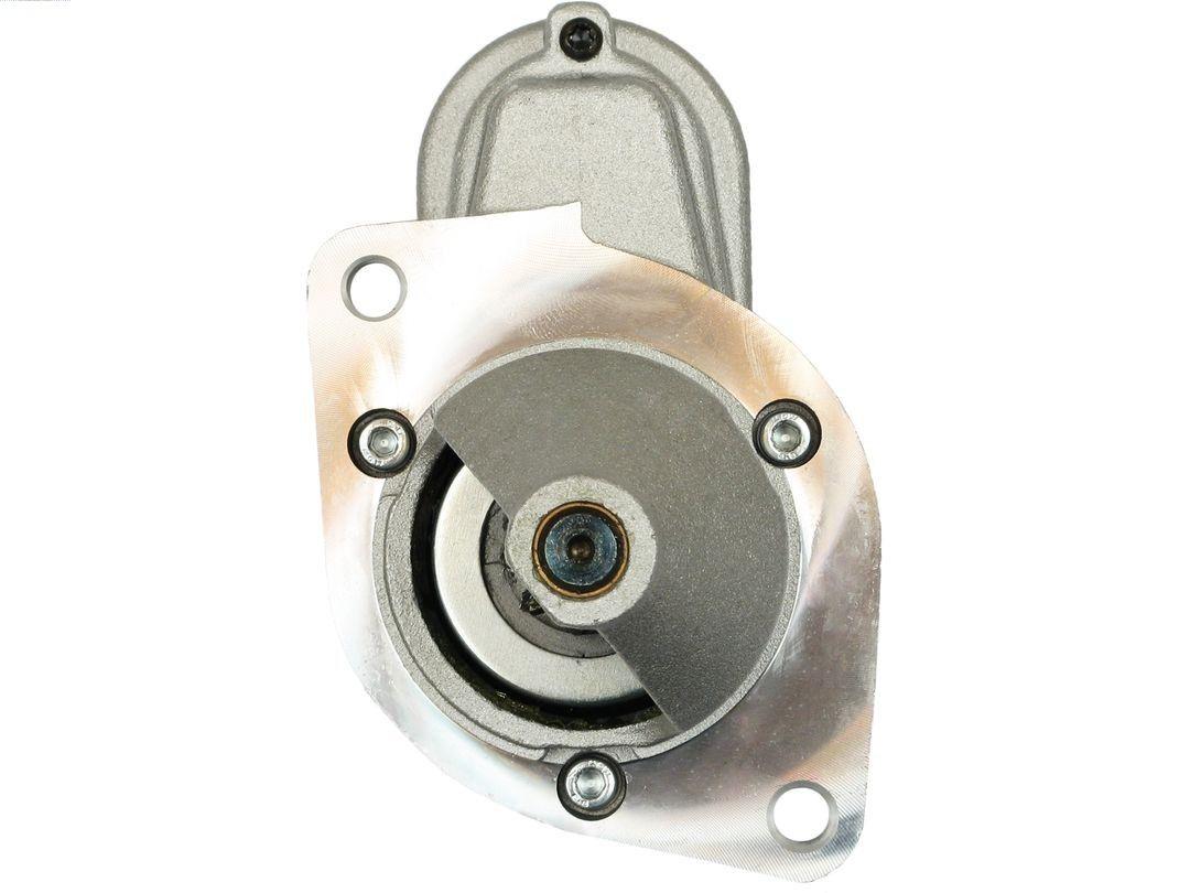 Achetez Électricité auto AS-PL S3086 () à un rapport qualité-prix exceptionnel