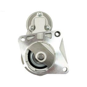 HITACHI Anlasser//Starter 2506908 für ABARTH ALFA ROMEO FIAT LANCIA