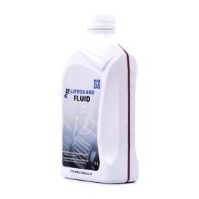 S671.090.255 Greičių dėžės alyva ZF GETRIEBE - Pigus kokybiški produktai
