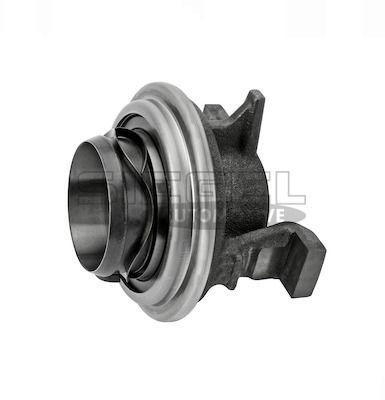 SIEGEL AUTOMOTIVE Łożysko oporowe do RENAULT TRUCKS - numer produktu: SA3A0024