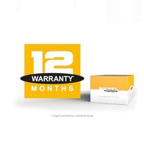 SA4I0003 Verschluss, Kraftstoffbehälter SIEGEL AUTOMOTIVE online kaufen
