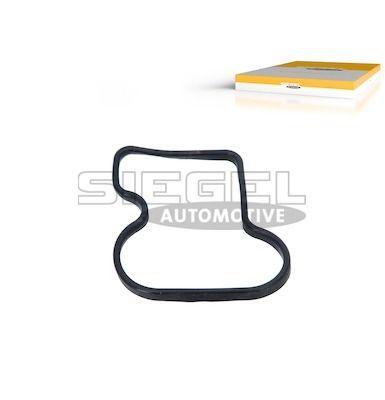 SA4J0029 SIEGEL AUTOMOTIVE Mittel- / Endschalldämpfer billiger online kaufen