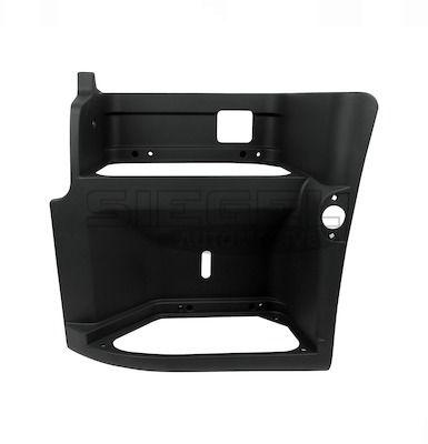 SA6A0003 SIEGEL AUTOMOTIVE Luftfilter für SCANIA online bestellen