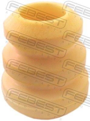 Fjädring / dämpning SBD-001 som är helt FEBEST otroligt kostnadseffektivt