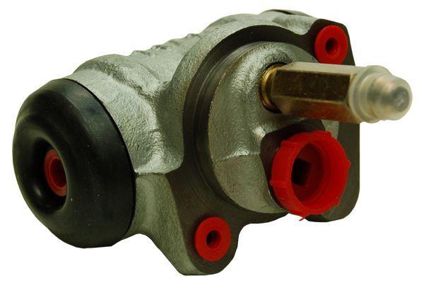 F 026 002 253 BOSCH Radbremszylindersatz billiger online kaufen