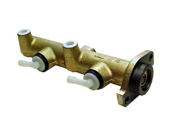 Hauptbremszylinder BOSCH F 026 003 025 Bewertungen