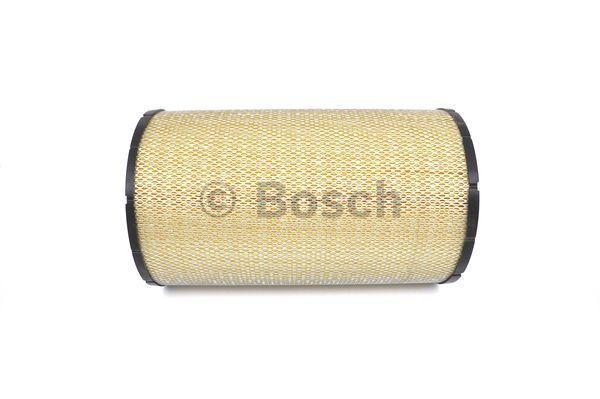 F 026 400 087 BOSCH Luftfilter für GINAF online bestellen