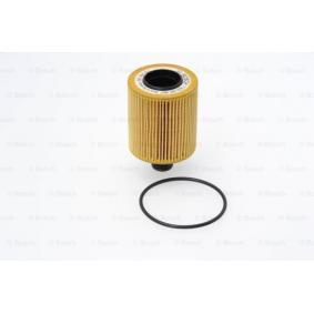 F 026 407 067 Ölfilter BOSCH - Markenprodukte billig