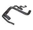 SI-ME32 THERMOTEC Kühlerschlauch für MERCEDES-BENZ online bestellen