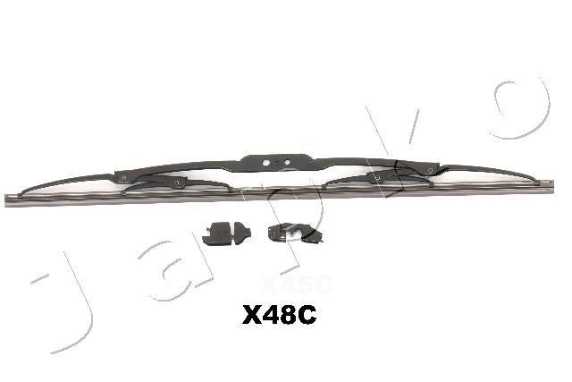 Essuie-glaces SJX48C JAPKO — seulement des pièces neuves