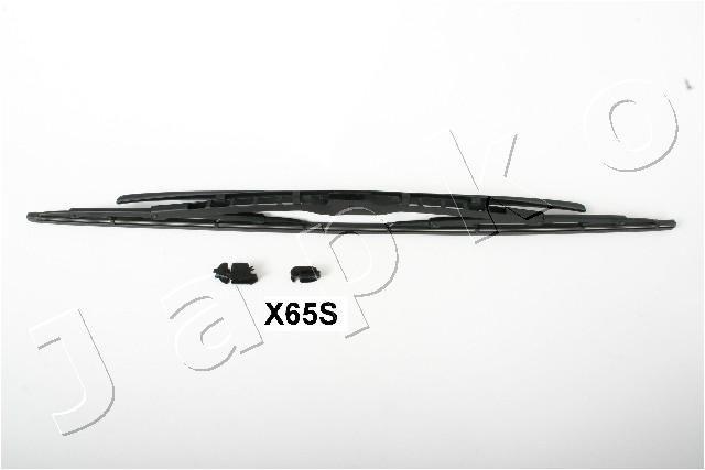 Essuie-glaces SJX65S JAPKO — seulement des pièces neuves
