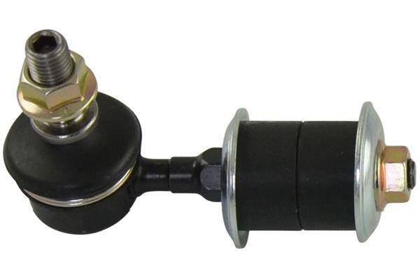 Buy original Stabilizer bar link KAVO PARTS SLS-5567