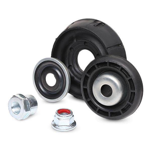 SM1018 Kit de réparation, coupelle de suspension KYB - Produits de marque bon marché