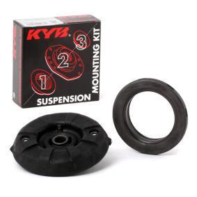 Achat de SM1023 KYB Essieu avant Kit de réparation, coupelle de suspension SM1023 pas chères