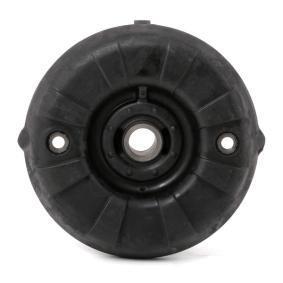 SM1023 Kit de réparation, coupelle de suspension KYB - Produits de marque bon marché