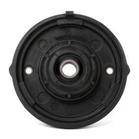 """SM1023 Kit de réparation, coupelle de suspension KYB - L""""expérience à prix réduits"""