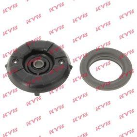 Kit de réparation, coupelle de suspension SM1023 de KYB