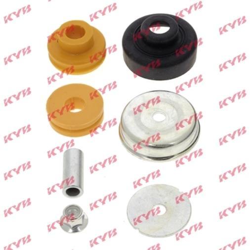 Rulment amortizor SM5752 cumpărați online 24/24