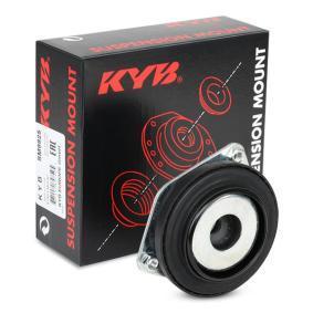 Achat de KYB Essieu avant Kit de réparation, coupelle de suspension SM5785 pas chères
