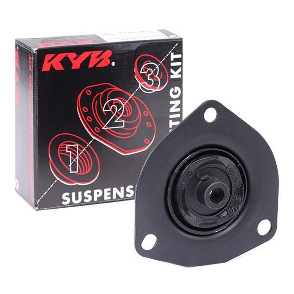 Coupelle de suspension KYB SM9919 Avis