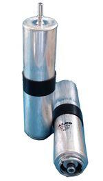 Benzinfilter ALCO FILTER SP-1435