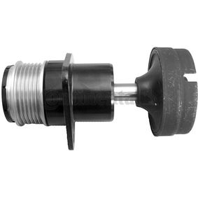 LUK 535015710 Freewheel Alternator