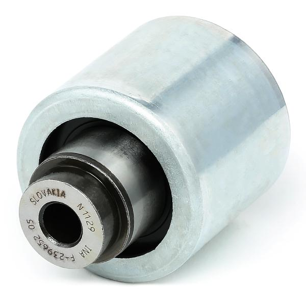 CT1028K3 Комплект ангренажен ремък CONTITECH в оригиналното качество