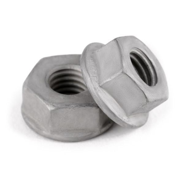 CONTITECH | Set pompa apa + curea dintata CT1028WP3