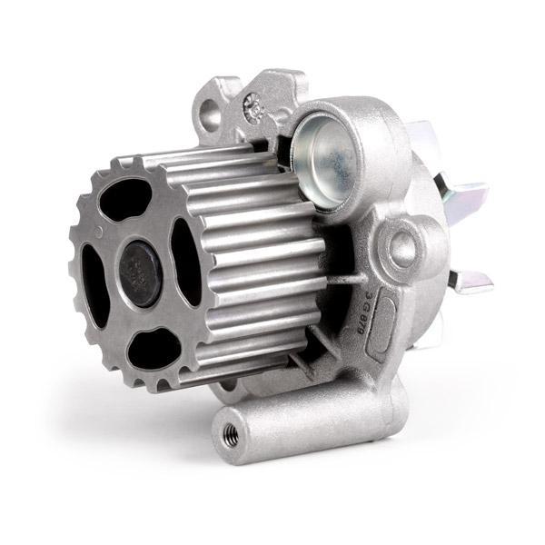 CT1028WP3 Set pompa apa + curea dintata CONTITECH - produse de brand ieftine
