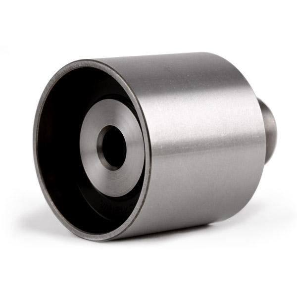CT1028WP3 Set pompa apa + curea dintata CONTITECH originale de calitate