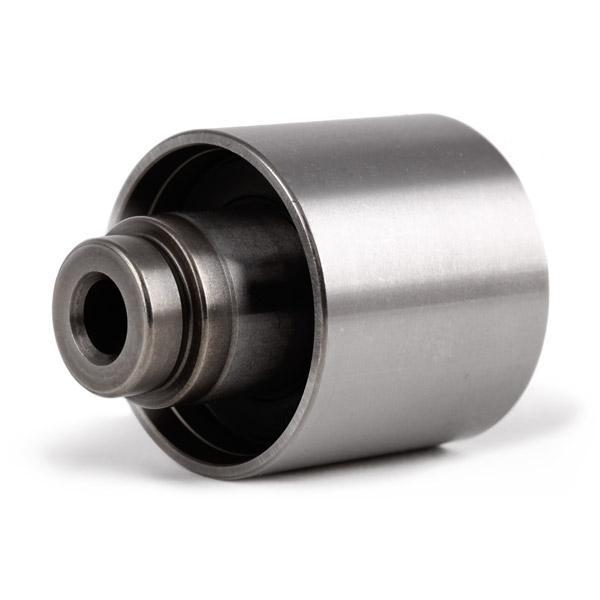 CT1028WP3 Set pompa apa + curea dintata CONTITECH Test