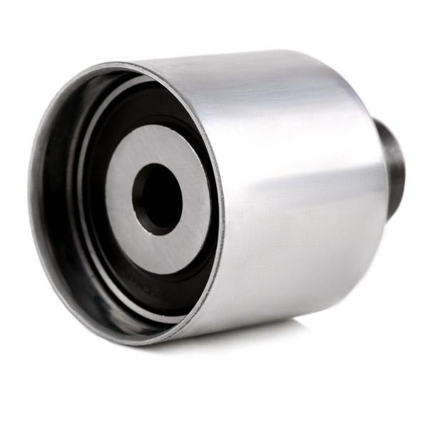 CT1028WP4 Set pompa apa + curea dintata CONTITECH CT1028K3 Selecție largă — preț redus