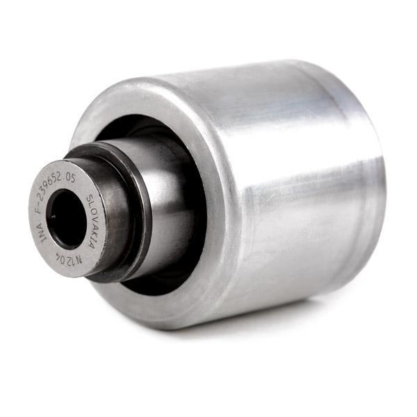 CT1028WP4 Set pompa apa + curea dintata CONTITECH - produse de brand ieftine