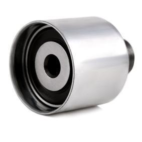 CONTITECH | Set pompa apa + curea dintata CT1028WP4