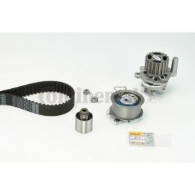 CT1028WP5 Water Pump & Timing Belt Set CONTITECH CT1028K3 - Huge selection — heavily reduced