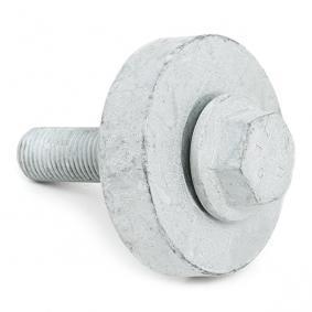 Wasserpumpe + Zahnriemensatz CT1064WP2 von CONTITECH