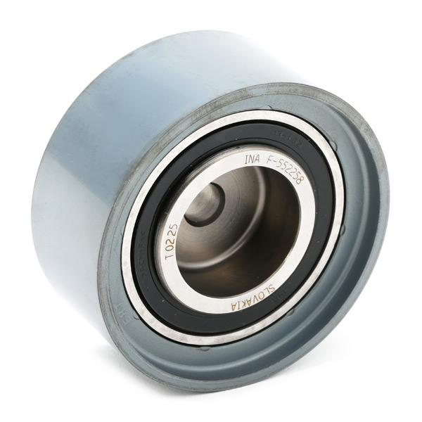 CT1134K1 CONTITECH dinti: 160 Latime: 30mm Set curea de distributie CT1134K1 cumpără costuri reduse