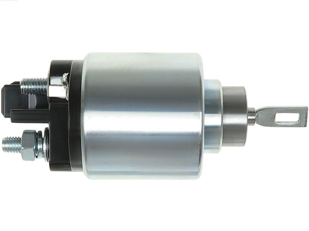 Buy Starter solenoid AS-PL SS0017