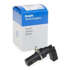 Buy Crankshaft Sensor BMW 3 Series cheaply online