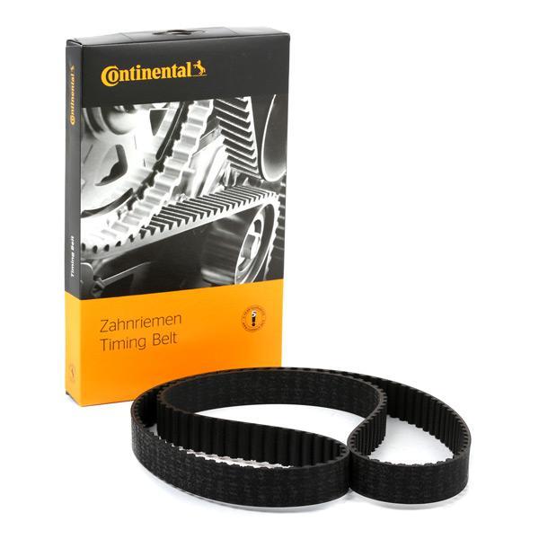 CONTITECH: Original Synchronriemen CT946 (Breite: 25,4mm)