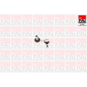 FAI Front Stabiliser Link Rod Bar SS2240 BRAND NEW 5 YEAR WARRANTY