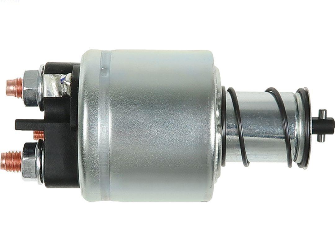 Magnetschalter Anlasser SS3016 rund um die Uhr online kaufen