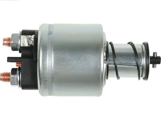 Buy Starter solenoid switch AS-PL SS3016