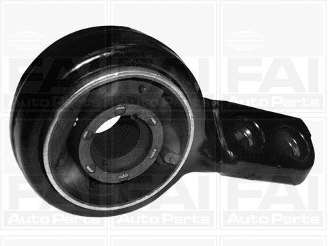 FAI AutoParts Lagerung, Lenker SS4286